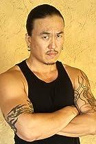 Image of Steve Kim