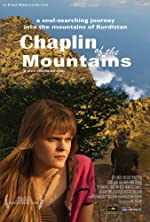 Chaplin of the Mountains(1970)