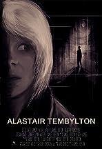 Alastair Tembylton