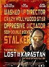 image Lost in Karastan Watch Full Movie Free Online