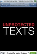 Unprotected Texts