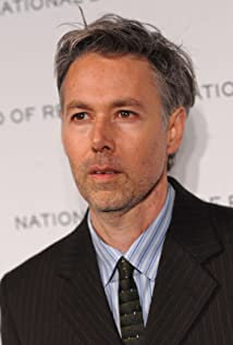 Adam Yauch Picture