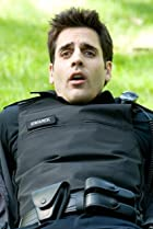 Image of Rookie Blue: Broad Daylight