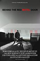 Behind the Red Motel Door (2011) Poster