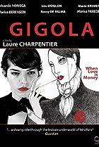 Image of Gigola
