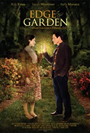 The Edge of the Garden (2011) Poster - Movie Forum, Cast, Reviews