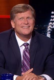 Michael McFaul Picture