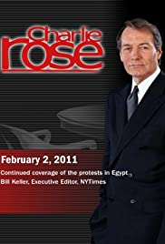 Episode dated 2 February 2011 Poster