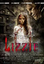 Primary image for Lizzie