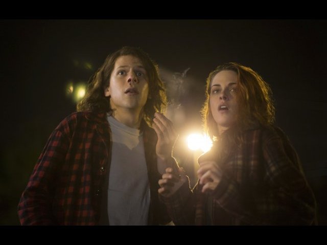 American Ultra movie free download hd