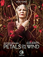 Petals on the Wind(2014)