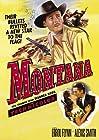 image Montana Watch Full Movie Free Online
