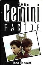 Image of The Gemini Factor