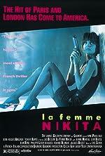 La Femme Nikita(2017)