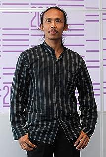 Aktori Yayan Ruhian