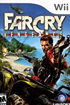 Image of Far Cry Vengeance