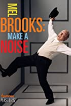 Image of American Masters: Mel Brooks: Make a Noise
