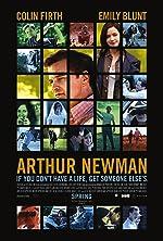 Arthur Newman(2013)