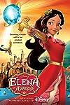 Disney's 'Elena of Avalor' Renewed for Season 2