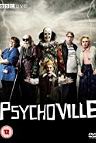 Image of Psychoville