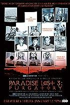 Image of Paradise Lost 3: Purgatory