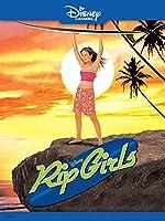 Rip Girls(2000)