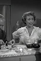 Image of Alfred Hitchcock Presents: Our Cook's a Treasure