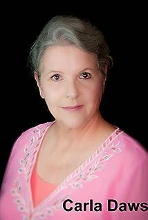 Carla Daws Picture