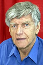 Image of David Prowse