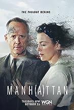 Primary image for Manhattan