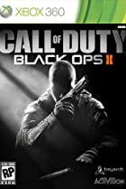 Image of Call of Duty: Black Ops II
