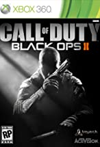 Primary image for Call of Duty: Black Ops II