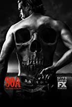 Primary image for Sons of Anarchy