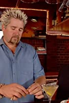 Image of Diners, Drive-ins and Dives: Wings, Dogs and Claws