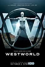 Primary image for Westworld