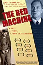 Image of The Red Machine