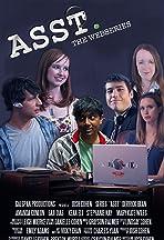 Asst: The Webseries