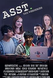Asst: The Webseries Poster