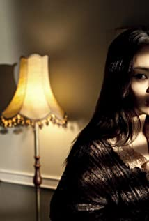 Aktori Woo Seo