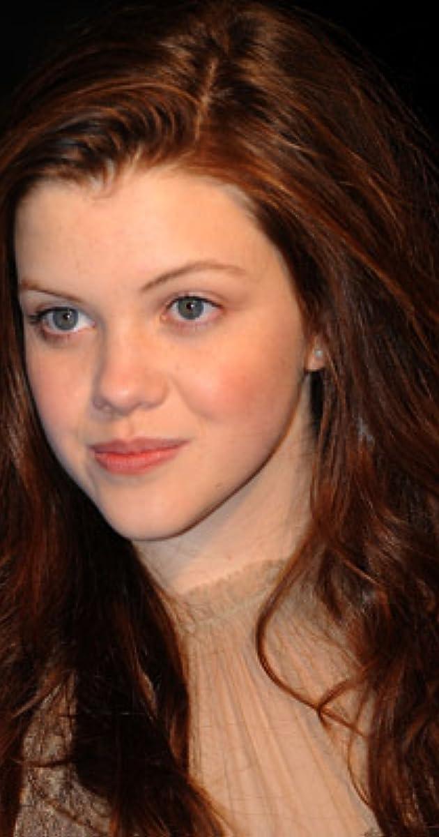 rachael henley facebook