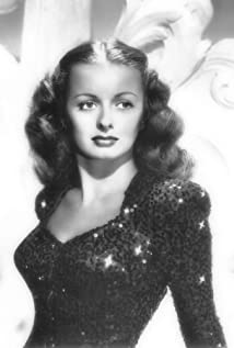 Noel Neill Picture
