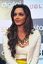 Image of Kiara Advani