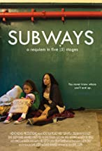 Primary image for Subways