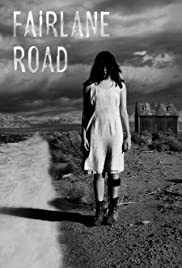 Fairlane Road (2016) Poster - Movie Forum, Cast, Reviews