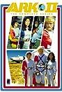 Ark II (1976) Poster