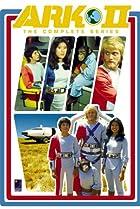 The Balloon (1976) Poster
