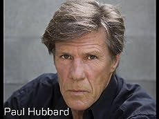Demo Reel: Paul Hubbard
