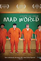 Image of Mad World