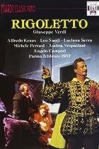 Image of 'Rigoletto' di Giuseppe Verdi