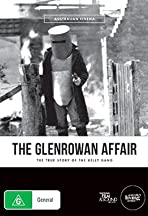 The Glenrowan Affair